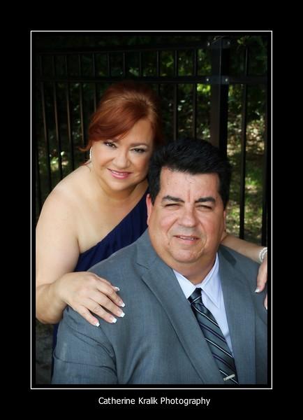 FORMALS PARENTS ETC