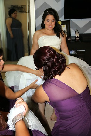 NAYAMARIE GETTING READY PART TWO  (31)
