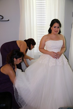 NAYAMARIE GETTING READY PART TWO  (9)