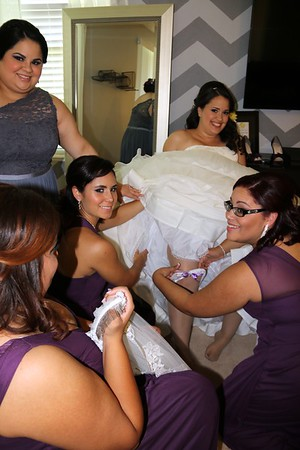 NAYAMARIE GETTING READY PART TWO  (37)