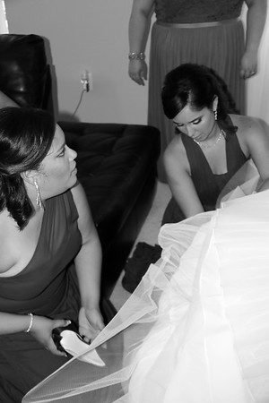NAYAMARIE GETTING READY PART TWO  (60)