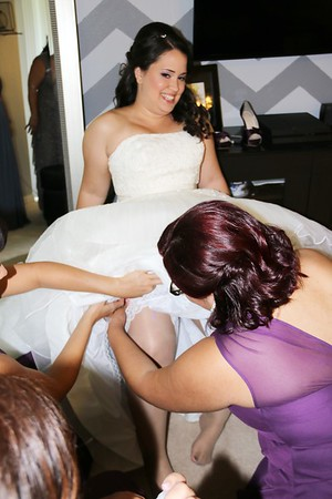 NAYAMARIE GETTING READY PART TWO  (33)