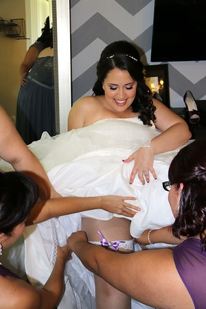 NAYAMARIE GETTING READY PART TWO  (43)