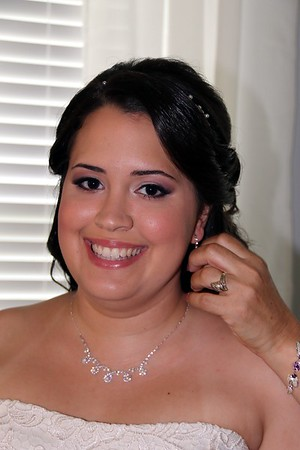 NAYAMARIE GETTING READY PART TWO  (79)