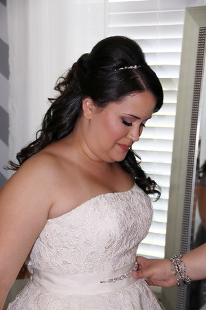 NAYAMARIE GETTING READY PART TWO  (27)