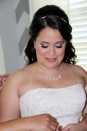NAYAMARIE GETTING READY PART TWO  (73)