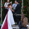 Neil and Roxi's Wedding