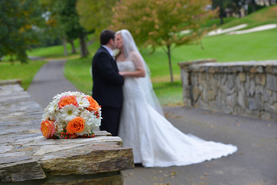 Courtney and Joseph - Canandaigua/Oak Hill, NY Copyright © 2012 Alex Emes All Rights Reserved