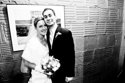 Leslie and Yucel Asbury United Methodist Church - Rochester, NY Copyright © 2012 Alex Emes All rights reserved.