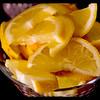 The lemons that Pawan Bhaiya and Raman Bhaiya worked hard to get :).