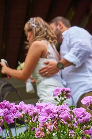 www.ccardphoto.com