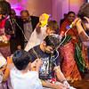 NAAZISH & ASIF-WEDDING-WEB-103