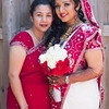NAAZISH & ASIF-WEDDING-WEB-321