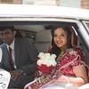 NAAZISH & ASIF-WEDDING-WEB-419