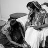NAAZISH & ASIF-WEDDING-WEB-385