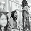 NAAZISH & ASIF-WEDDING-WEB-161