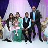 Nabhan Kinza 503