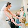 Nadine+James ~ Married_134