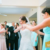 Nadine+James ~ Married_121