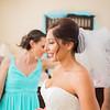 Nadine+James ~ Married_072