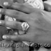 AlexKaplanPhoto-245-7500