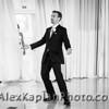 AlexKaplanPhoto-203-7304