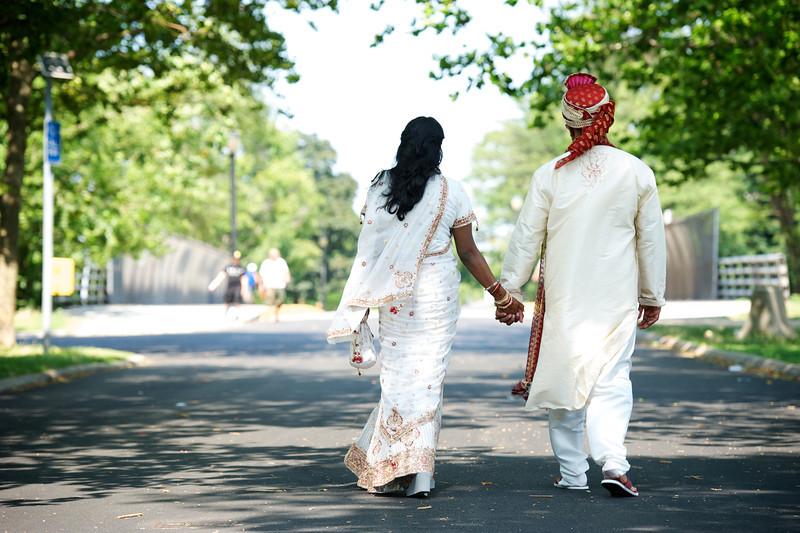 Nalini_Naresh_Wedding105