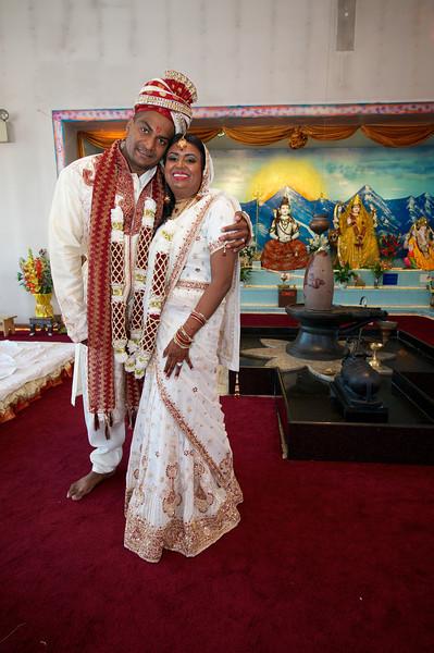 Nalini_Naresh_Wedding71