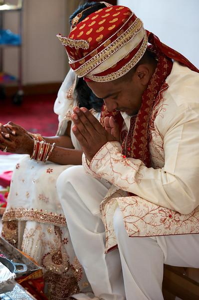 Nalini_Naresh_Wedding24