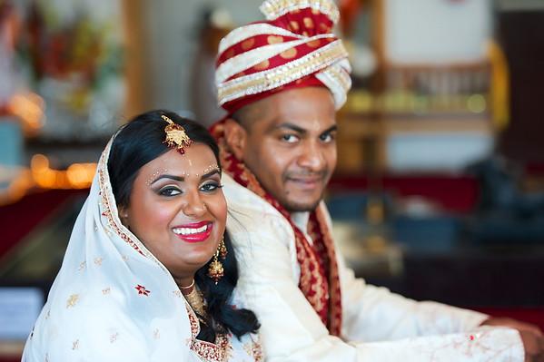 Nalini_Naresh_Wedding18