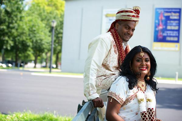 Nalini_Naresh_Wedding75