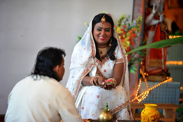 Nalini_Naresh_Wedding1