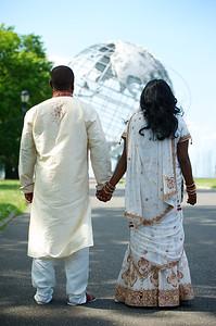 Nalini_Naresh_Wedding111