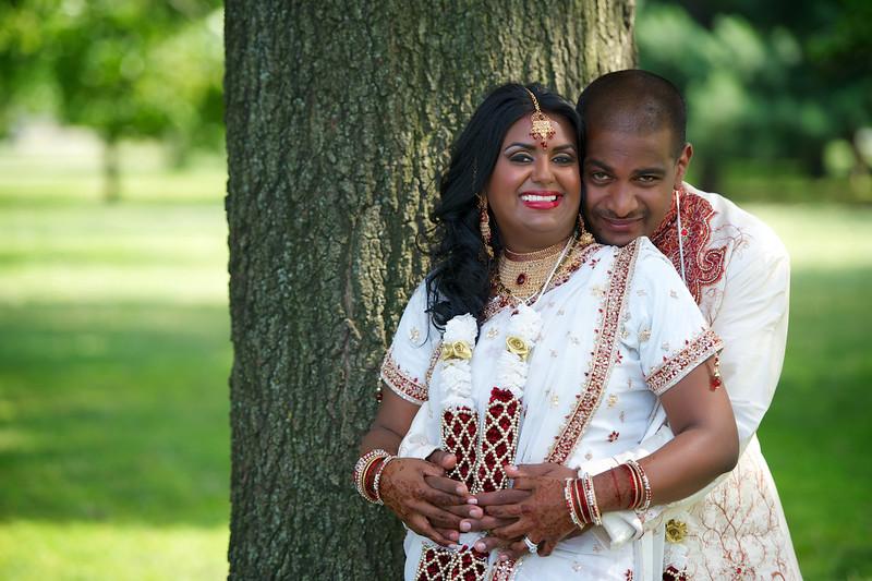 Nalini_Naresh_Wedding116