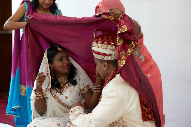 Nalini_Naresh_Wedding29