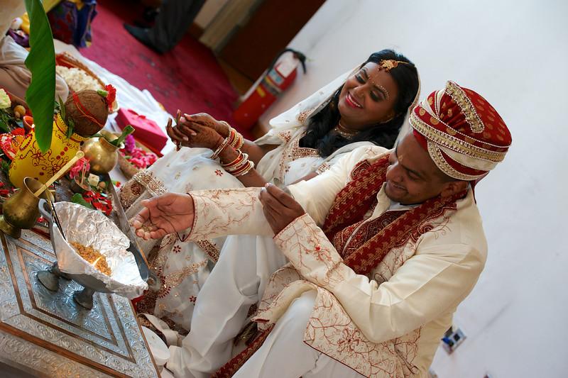 Nalini_Naresh_Wedding21