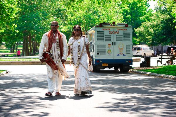 Nalini_Naresh_Wedding74