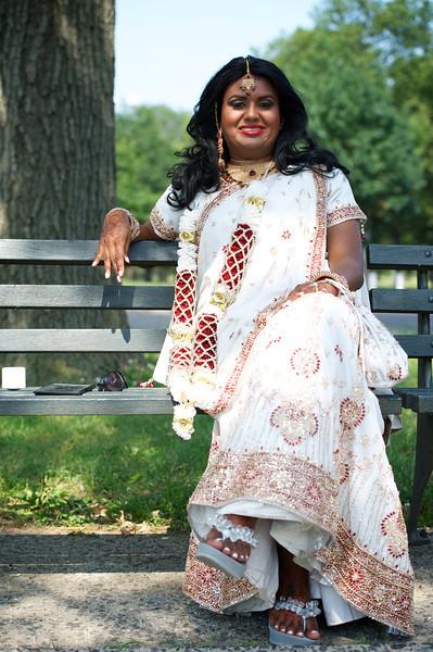 Nalini_Naresh_Wedding106