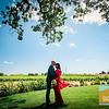 James+Namita ~ Wedding Photos_018