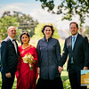 James+Namita ~ Wedding Photos_013