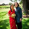 James+Namita ~ Wedding Photos_007