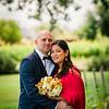James+Namita ~ Wedding Photos_015