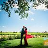 James+Namita ~ Wedding Photos_019