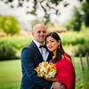 James+Namita ~ Wedding Photos_014