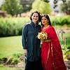 James+Namita ~ Wedding Photos_008