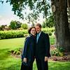 James+Namita ~ Wedding Photos_002