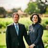 James+Namita ~ Wedding Photos_004