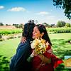 James+Namita ~ Wedding Photos_010