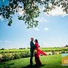 James+Namita ~ Wedding Photos_020