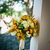 James+Namita ~ Wedding Photos_001